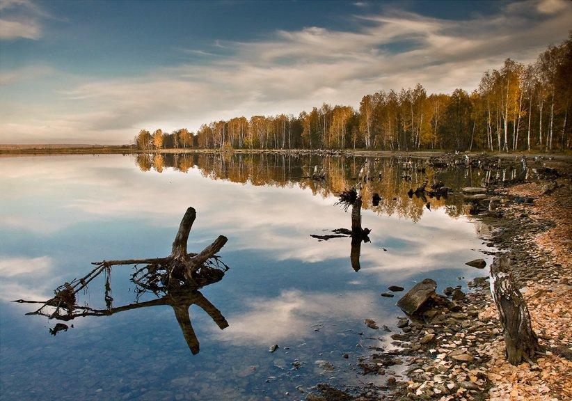 рыбалка на чудском озере форум 201 7