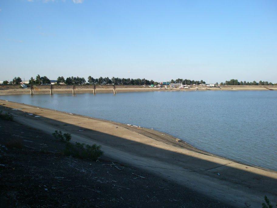 река ока рыбалка без границ центральный форум