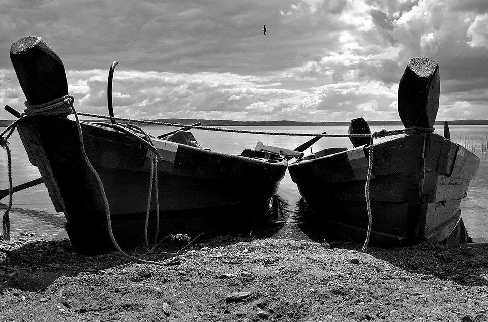 озеро уелги рыбалка 2018