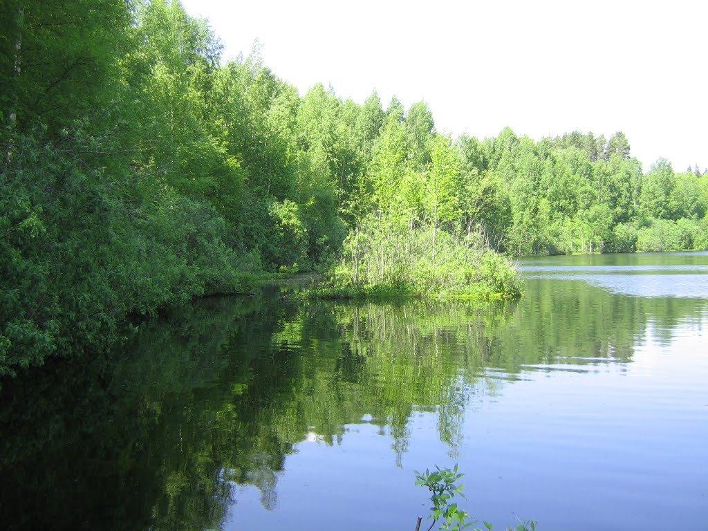 озеро калды рыбалка отзывы