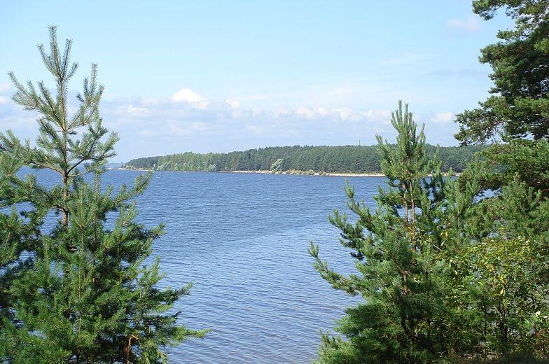 рыбалка на волге в ярославской области