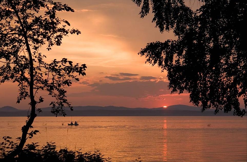 озеро уелги челябинская область рыбалка