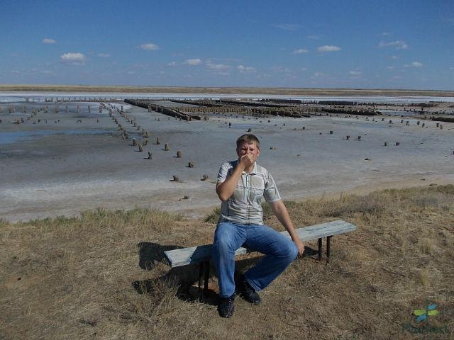 Польза грязи соленого озера для суставов артроз голеностопного сустава