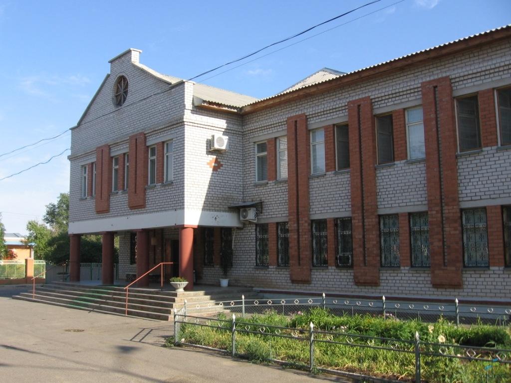 Озеро Баскунчак - СНГ - Форум о лечении псориаза