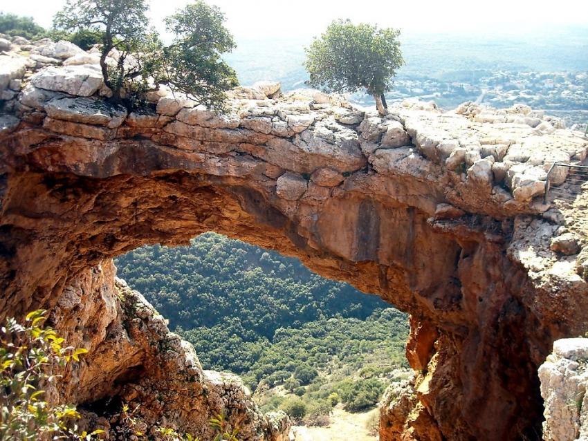 День, картинки израиля природа