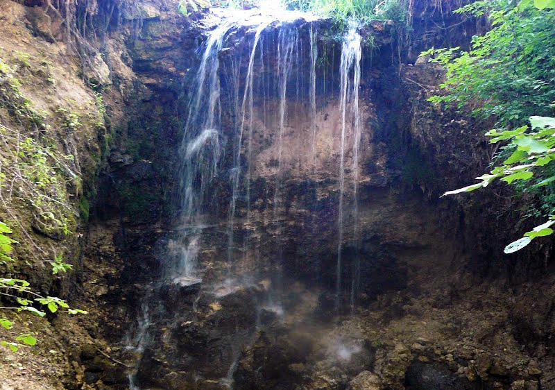 1571009850_vodopad-kaluzhskaja-niagara.j